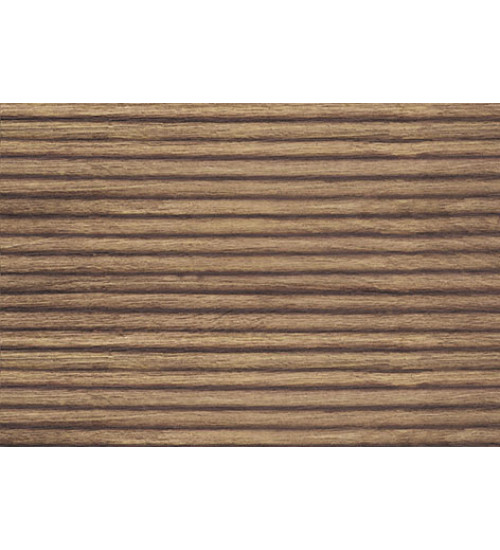 Лаура 4Н бамбук 27,5*40