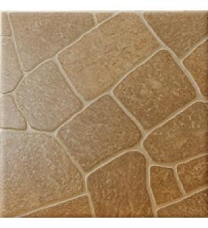 Керамический гранит 45*45 TOROS Brown