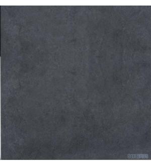 Керамический гранит 45*45 Антрацит