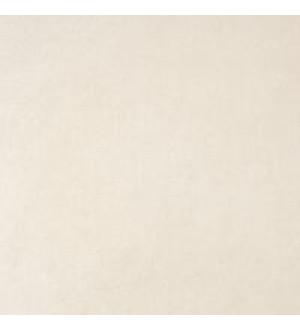 Керамический гранит 45*45 Сакура алмонд