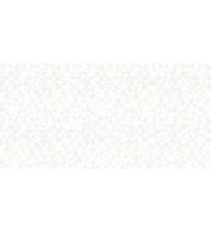 Mix Blanco DW9MIX00 Декор 249х500