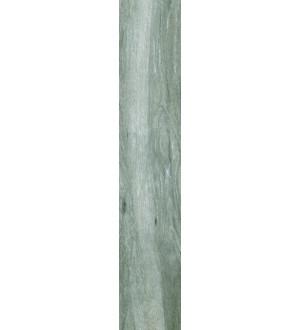 23,3*120 Cypress Mist керамогранит