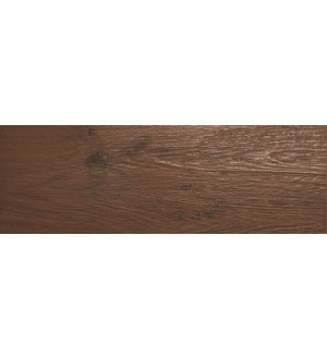 Frame Rosewood 19,5x59 Lappato / Фрейм Роузвуд 19,5х59 Шлиф.