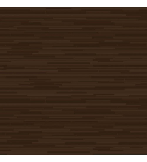 (727563)  КГ  Spring Cafe  глазуров.  33*33
