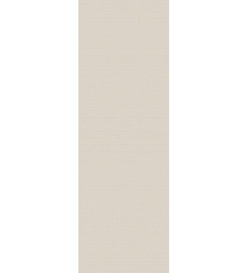 Керамическая плитка для стен Kerasol Otoman Beige 25x75