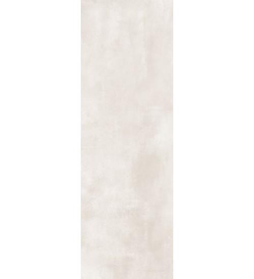 (1064-0104) Плитка настенная FIORI GRIGIO светло-серый 20х60
