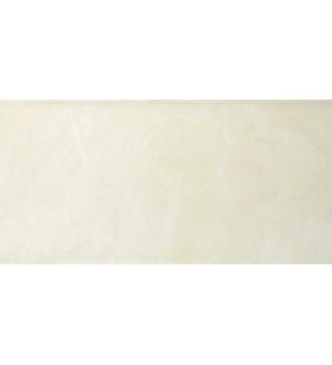 Облицовочная плитка D-1E60415