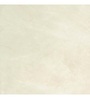 Напольная плитка 3-1R30415