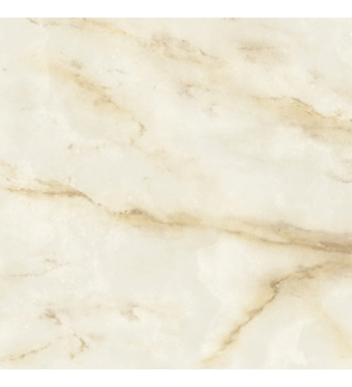(CE4E302D) глаз.керамогранит Carrara, 42х42.