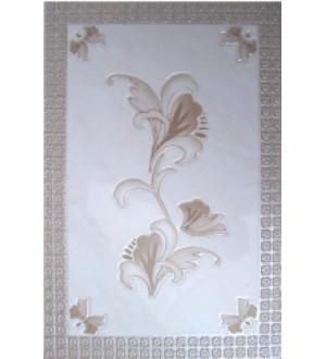 Декор BY1-43102HGM1