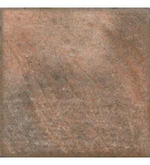 Керамический гранит