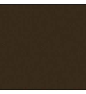 Плитка напольная  STELLA  moca  33,3*33,3