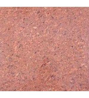 AJ6003 Керамогранит красно-коричневый моноколор 60*60