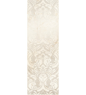 Antico beige decor 01 250х750