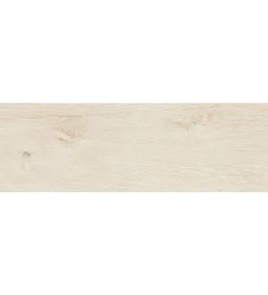 Frame Magnolia 22,5*90 Rettificato / Фрейм Магнолия 22,5*90 Ретиф.(1уп-1,215м2-6шт)