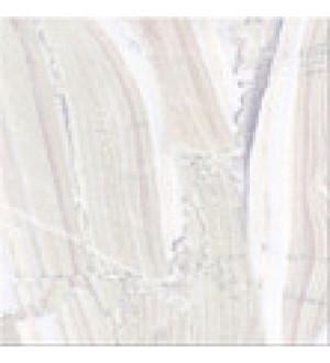 Aliante Grey Floor 333x333