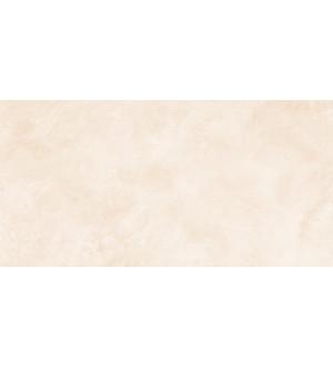 Rhombus Sand WT9ROM11 Плитка настенная 249*500*8,5