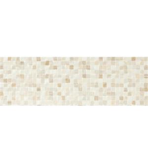 (30-11-594) Мозаика  Атриум беж 60*20