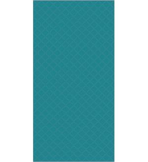 10-01-56-880  Плитка облицовочная  «Воспоминание»  50*25*9