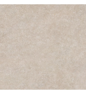 Light Stone Beige 600x600 n057992