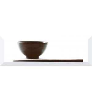 Decor Japan Tea 02 C 10*30