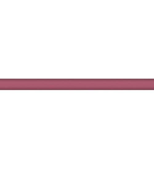 (189) Карандаш фиолетовый 20х1,5