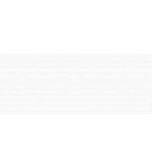 Плитка  напольная  Splendida blanco 33,3*33,3