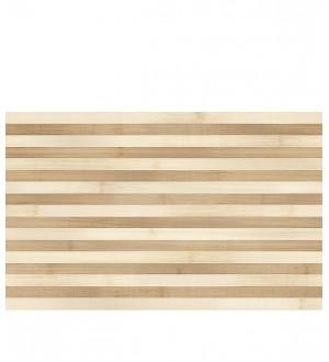 Облицовочная плитка Bamboo 250*400  Микс1
