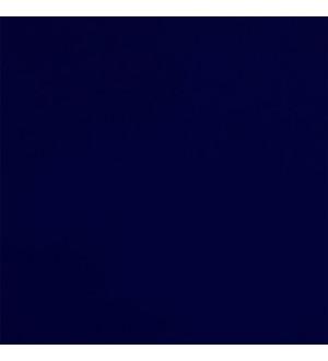 S/C   Azul Cobalto 20x20