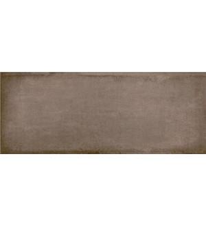 Облицовочная плитка   Eclipse Grey  20,1* 50.5