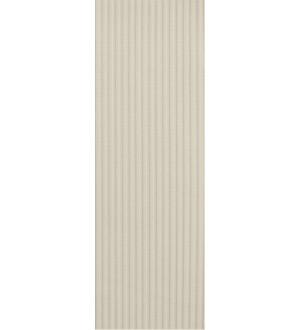 Керамическая плитка для стен Kerasol Otoman Beige Decor 25x75