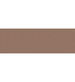Настенная плитка 20*60 Rev. Mosaic Lux Cacao