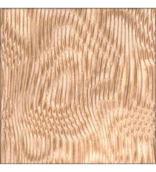 (724962) Лиана КГ 33*33 св. бежевая глазур