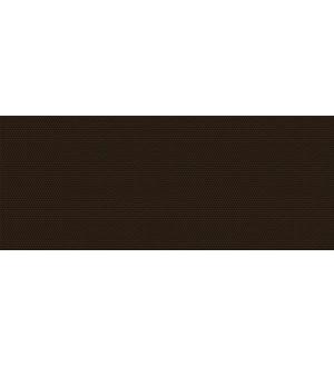 Плитка  PALAZZO MOCCA  50.5*20,1