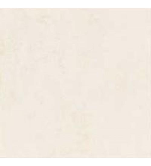 Салиса Крем O-SAL-KTA306, 10*10см