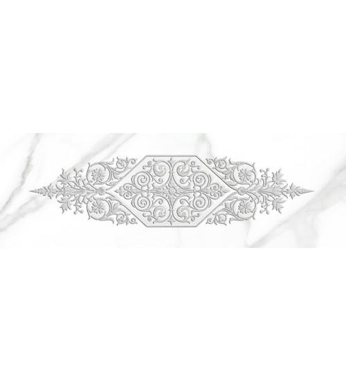 17-03-00-479-0   Декор Cassiopea 20*60