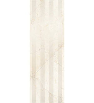 Antico beige decor 02 250х750