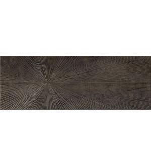 Chiron Marengo  Stella Decor 251х709 мм
