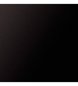 11971 LED-W/P (44x44)
