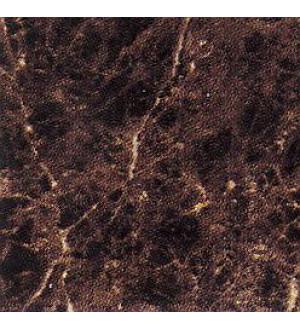 10883 Декор T.ZAR-M (3x3)