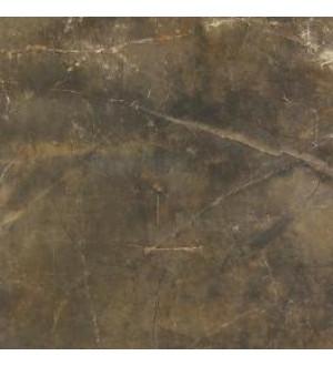 10670 Керамогранит ART-M/P (44x44)