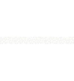 Mix Blanco BW0MIX00 Бордюр 50х500