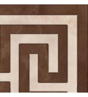 10693 Декор E.ART (7x7)
