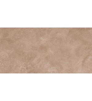 Rhombus Bronze WT9ROM31 Плитка настенная 249*500*8,5