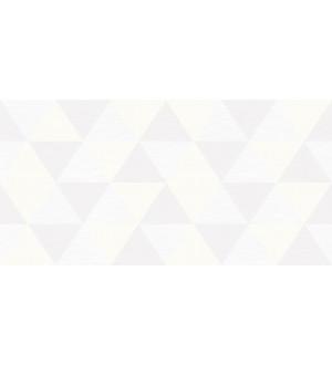 Geometrica Blanco DW9GEO00 Декор 25х500