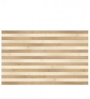 Облицовочная плитка Bamboo 250*400  Микс2