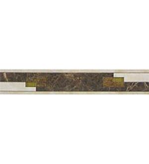 10884 Декор C.ZAR-M (8x44)
