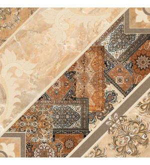 Carpets 43*43 т-кор (84032)