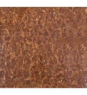 AJFC612 Керамогранит темная карамель 60*60