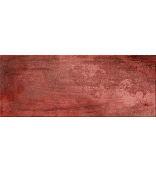 Керамическая плитка для стен Keros Mayolica Burdeos 20x50
